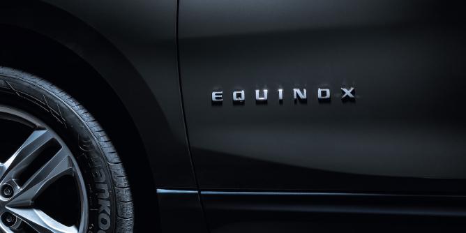 2019-chevy-equinox-image-15