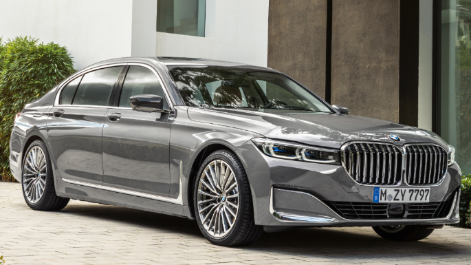 2021-bmw-7-series-ext
