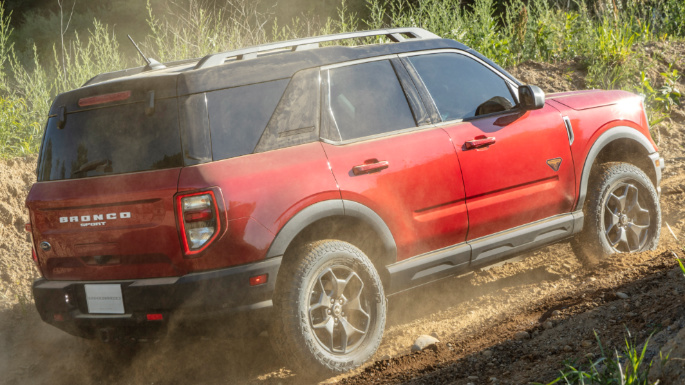 2021-ford-bronco-sport-overview-image