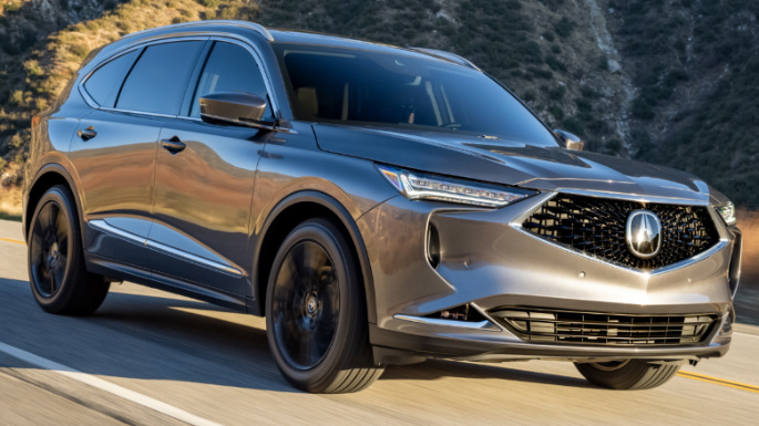 2022-acura-mdx-driving-image