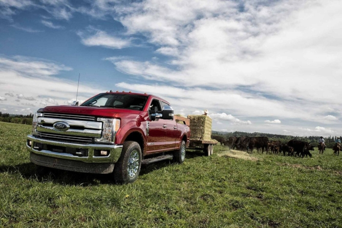 2019-ford-f-250-image-1