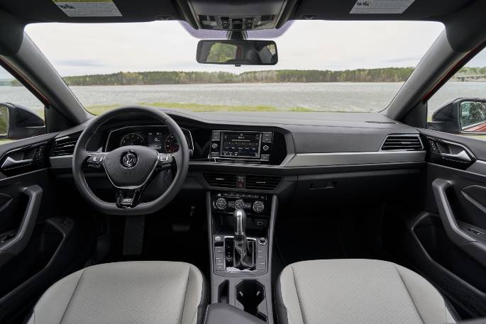 2019-vw-jetta-interior-1