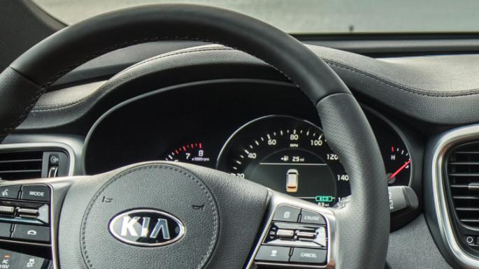 2020-kia-sorento-fuel-image