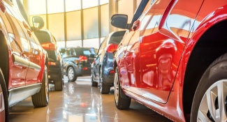Fees When Buying A New or Used Car - Explained