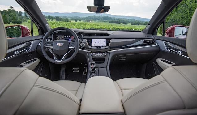 2020-Cadillac-XT6-Sport-109