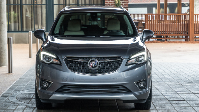 2020-buick-envision-value-image