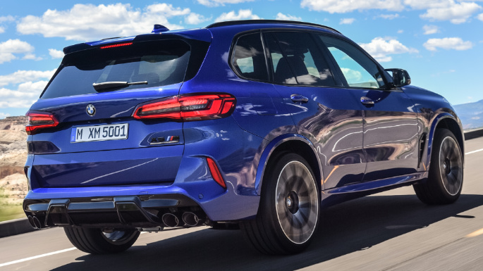 2020-bmw-x5-overview-image