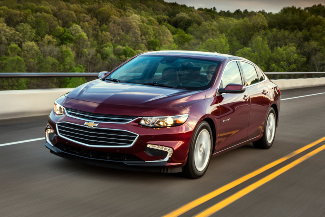 chevrolet-malibu-9th-generation