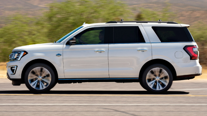 2020-ford-expedition-cost-image