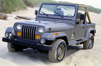 jeep-wrangler-1st-generation
