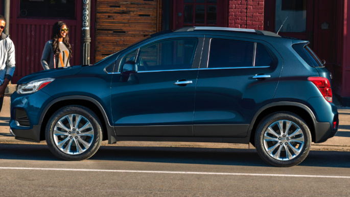 2020-chevrolet-trax-cost-image