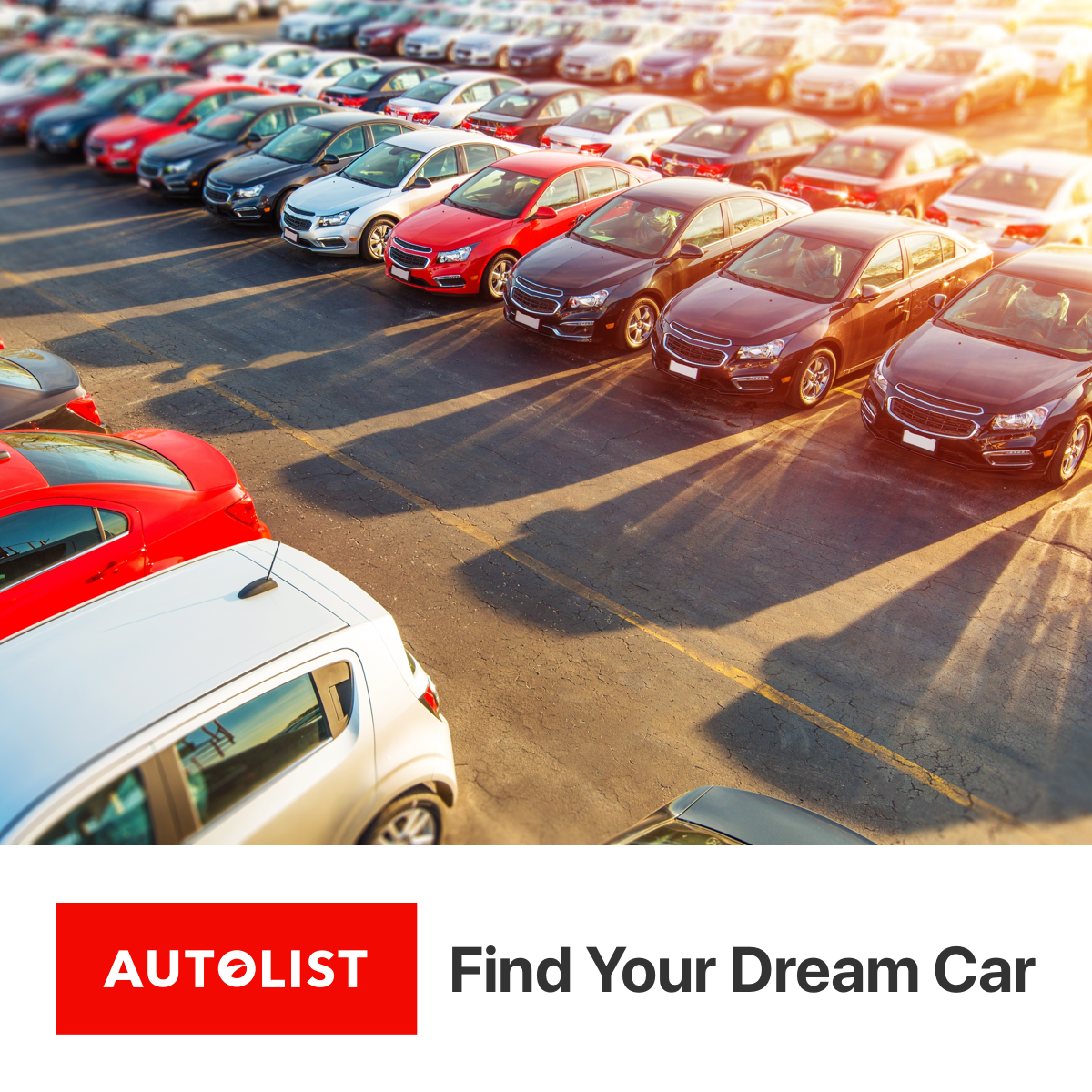 Autolist Search New And Used Cars For Sale Compare Prices And