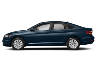 50 Best Baltimore Used Volkswagen Jetta For Sale Savings From 3 519