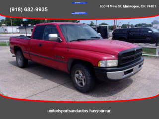 50 Best Pickup Trucks For Sale Under 1 000 Savings From 249