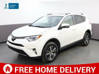 50 Best Toyota Suvs For Sale Savings From 2 669