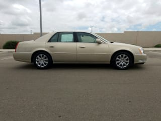 50 Best Used Cadillac DTS for Sale, Savings from $2,559  Cadillac Seville Sts Fuse Box For Sale on 2000 cadillac catera for sale, 2000 cadillac xlr for sale, 2000 cadillac eldorado etc for sale, 2002 cadillac seville sts for sale, 2004 cadillac seville sts for sale, 2000 cadillac cts for sale, 2000 cadillac deville for sale, 1994 cadillac seville sts for sale, 1996 cadillac seville sts for sale, 1997 cadillac seville sts for sale, 1991 cadillac seville sts for sale, 2000 cadillac fleetwood brougham for sale, 1993 cadillac seville sts for sale, 1979 cadillac seville for sale, 1998 cadillac seville sts for sale, 1995 cadillac seville sts for sale, 2001 cadillac seville sts for sale, 2003 cadillac seville sts for sale, 2005 cadillac seville sts for sale, 2000 cadillac escalade ext for sale,