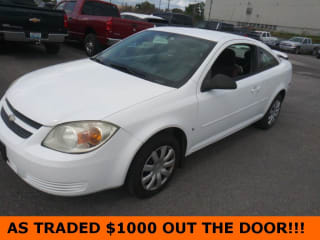 50 Best Used Cars For Sale Under 1 000 Savings From 249