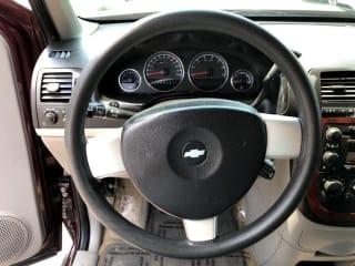 50 Best 2008 Chevrolet Uplander For Sale Savings From 2 629