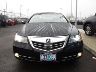 50 Best Used Acura RL For Sale Savings From 2429
