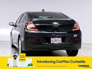 50 Best 2019 Chevrolet Volt For Sale Savings From 1 229