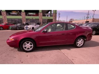 top 50 used oldsmobile alero for sale near me oldsmobile alero