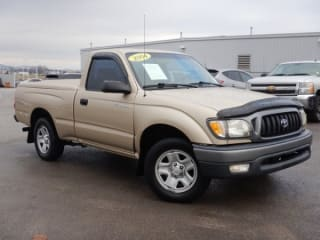 50 Best Pickup Trucks For Sale Under 4 000 Savings From 639