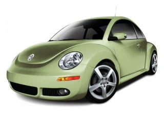 sale mymotor beetle buy malaysia for in used volkswagen a