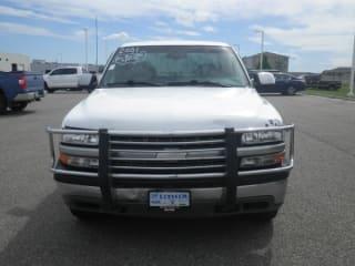 50 Best Pickup Trucks For Sale Under 4000 Savings From 639