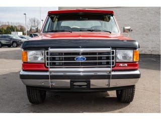 Ford Bronco Convertible For Sale Near Me - Hans Info