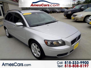 Ames Car Dealers >> Top Used Cars For Sale In Ames Ia Savings From 1 569