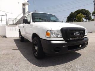 50 Best Pickup Trucks For Sale Under 10 000 Savings From 1 229