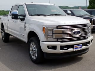 50 Best Used Ford F 350 Super Duty For Sale Savings From 3 609