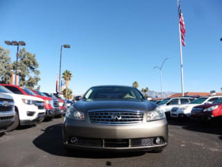 50 best 2006 infiniti m35 for sale savings from 2 269 2006 infiniti m35