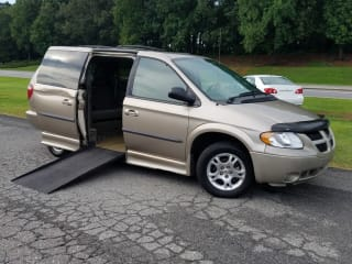50 best 2003 dodge grand caravan for sale savings from 3 559 2003 dodge grand caravan
