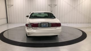 50 best used buick lesabre for sale savings from 3 659 buick lesabre