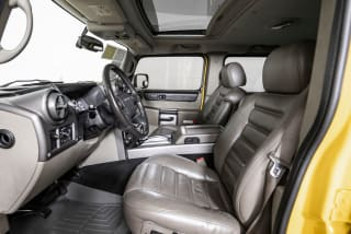 50 Best Hummer Suvs For Sale Savings From 3 449