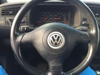 50 best used volkswagen cabrio for sale savings from 2 859 2002 VW Cabrio Alternator Wire Clip