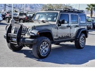 jeep wrangler for sale houston texas craigslist