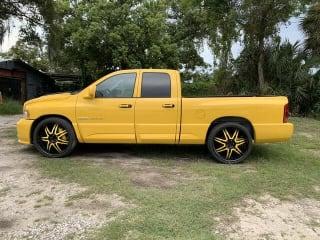 50 best used dodge ram pickup 1500 srt 10 for sale savings from 3 309 dodge ram pickup 1500 srt 10