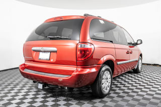 50 Best Minivans for Sale under $4,000, Savings from $639