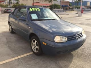 50 best used volkswagen cabrio for sale savings from 2 859 2005 VW Cabrio