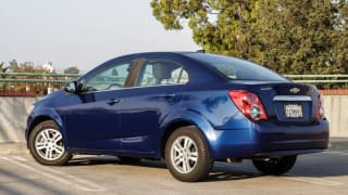 50 Best Used Cars For Sale Under 4 000 Savings From 639