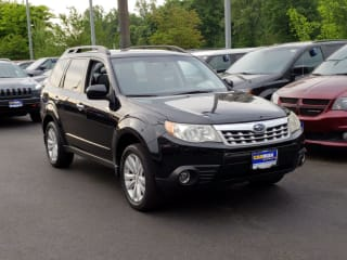 50 Best Used Subaru Forester For Sale Savings From 2 249