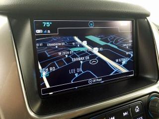 50 Best Used Chevrolet Tahoe Premier for Sale, Savings from