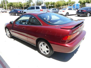Best Used Acura Integra For Sale Savings From - 90 93 acura integra for sale