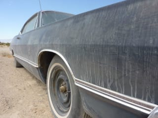 50 Best Classic Vehicles for Sale under $5,000, Savings from $1,589