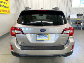 50 best fort wayne used subaru outback for sale savings from 2 469 50 best fort wayne used subaru outback