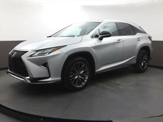 50 best used lexus rx 350 f sport for sale savings from 3 049 used lexus rx 350 f sport for sale