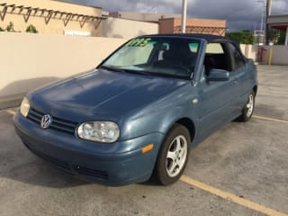 50 best used volkswagen cabrio for sale savings from 2 859 99 VW Cabrio
