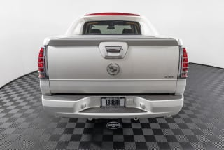 50 Best Cadillac Pickup Trucks For Sale Savings From 2 309